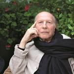 Kertész Imre: A néző – Feljegyzések 1991–2001