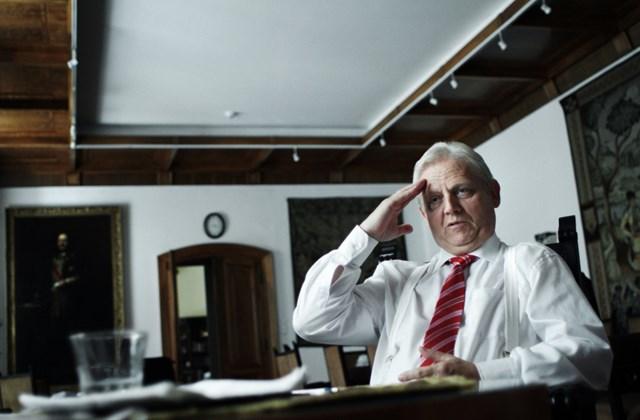fm. hózentróger Tarlós István interjú 2014.07.07.