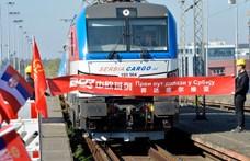 Le Monde: Magyarország egyre inkább Kína fő hídfőállása Európában