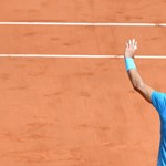 Ennyire megható meccse még nem volt Rafael Nadalnak