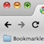 Weboldalak automatikus nagyítása a böngészőben