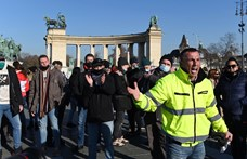 Veszélyeztetik-e a magyar oltásellenesek a járvány legyőzését?