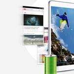 Itt az új, bestiális Samsung Exynos processzor