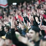 Meghalt egy szurkoló az Inter–Napoli-rangadó előtt kitört verekedésben
