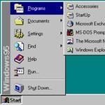 Ez lesz a következő Windows legfontosabb újdonsága