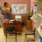 Turizmusmarketing posztgraduális képzés indul februárban