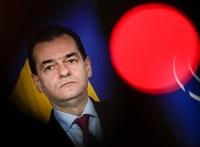 Románia Orbanja a saját járványügyi szabályait sem tartotta be, meg is büntették