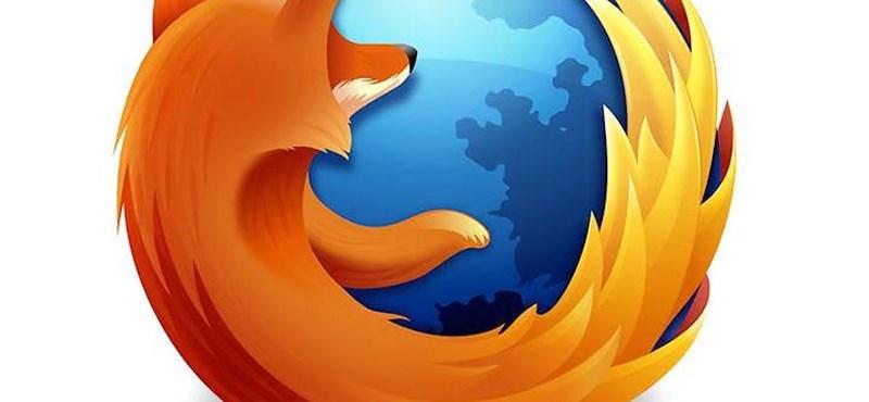 Meglepő változás: hirdetések lesznek a Firefoxban?