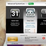 Megjelent az Advanced System Care 5: turbózzuk fel a Windowst!