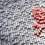 Torrenten át terjed egy új számítógépes vírus, lassítja a PC-ket