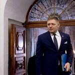 Mesés minimálbért lengettek be a szlovákoknál