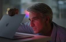 Havi 4000 dollárt kér, hogy megoldja: fusson a Linux az M1-es Macen