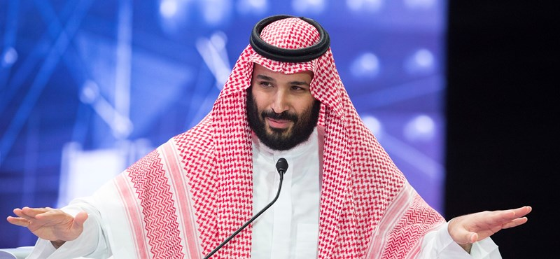 Erősödik a gyanú, hogy a legfelsőbb szaúdi körök rendelhették el a Hasogdzsi-gyilkosságot