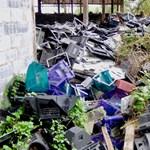 Egykor elégették a szemetet, most 90 százalékát képes újrahasznosítani egy japán falu