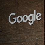 Áprilisban újranyitná amerikai irodáit a Google