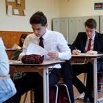 Felvételi 2020: minden infó, amit az emelt szintű érettségiről tudni kell