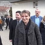 Leszedték Orbán Facebook-oldaláról az ovis kampányvideót