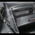 Olyat villantott a Mazda MX-5, amitől egyből beleszeret az ember – videó