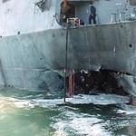 Az amerikaiak megölték a Cole-hadihajó elleni robbantásos merénylet kitervelőjét