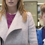 """Egy brit szupermarketlánc """"csendes órát"""" vezetett be az autista vásárlói érdekében"""
