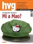 HVG 2012/43 hetilap