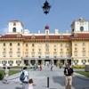 Elrabolták az Esterházy Alapítványok vezetőjének anyját Ausztriában