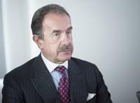 4 milliárd forintot keresett a NER-média körüli ügyleteken Heinrich Pecina