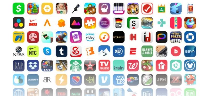 Mozgalmat indított az Epic Games, hogy kikényszerítse a változást az Apple-től