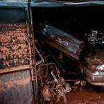 Vörösiszapper: két hét múlva meglesz az új ítélet