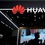 Súlyos büntetés várhat a brit telekommunikációs cégekre, ha Huawei-eszközt használnak