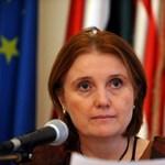Tétényi: a kormány 1,1 milliárddal terhelte meg Esztergomot
