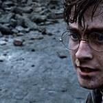 Örülhetnek a Harry Potter-rajongók: új könyvek jönnek