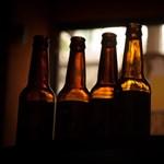 Évtizedek óta nem fogyott ilyen kevés sör az Egyesült Királyságban