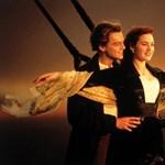 8 filmjelenet, ami nem lenne ugyanolyan James Horner zenéje nélkül
