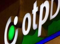 Az év bankja lett az OTP Romániában