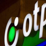 Francia nagybank leánycégébe vásárolta be magát az OTP