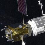 Jövőre kezdik a Hold-állomás építését