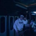 Az Animal Cannibals újra összehozta a rapszövetkezetet - klippremier