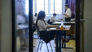 A diákok döntő többsége nem ért egyet az érettségi lebonyolításával