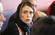 Kivizsgálja az új-zélandi állam a saját felelősségét a tömeggyilkosságban