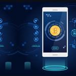 Így lopta a pénzt a trükkös vírus az androidosoktól