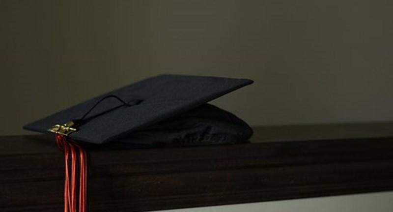 Mennyi idő alatt kell diplomát szereznetek? Fontos infók