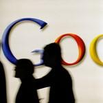 Senki nem keres úgy a Google-n, ahogy a világ legudvariasabb nagymamája