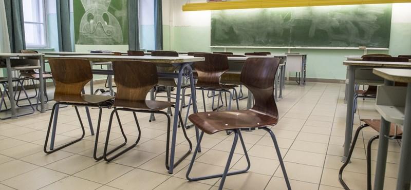 Több tízezer forintot kap sok pedagógus, március végéig megérkezik a pénz