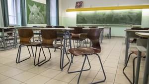 Fontos hírt kapnak ezen a héten az általános iskolások: kiderül a középiskolai felvételi eredménye