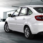 Egyre több új autót vesznek az oroszok