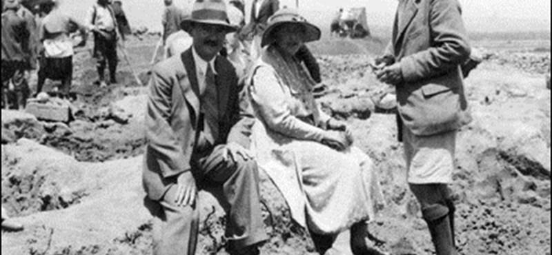 Agatha Christie titkai: hogyan választotta ki gyilkosait a krimi királynője?