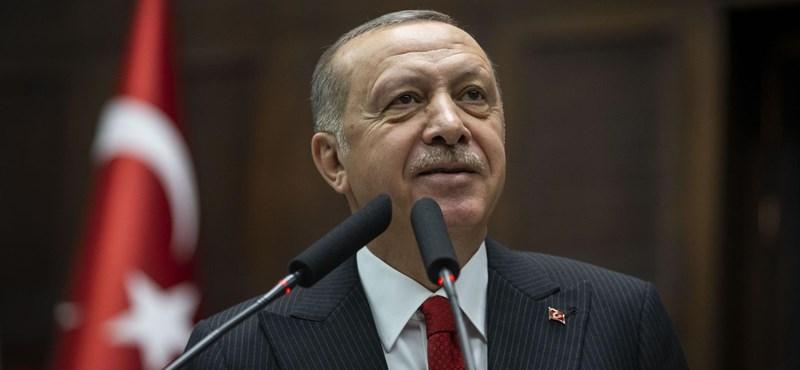 Bajuszosok és gülenisták mindenhol: Erdogan és Törökország világpolitikai súlya