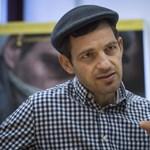 Röhrig Géza: történelemhamisítók a cukormázas holokausztfilmek