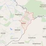 Földrengés volt a magyar-román-ukrán határnál